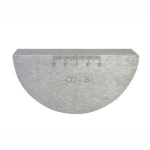 Калибровочный образец СО-3
