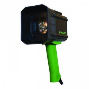 УФ осветитель Magnaflux EV6000