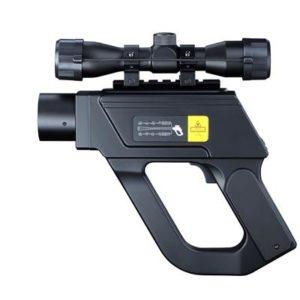 Пирометр Optris P20 LT