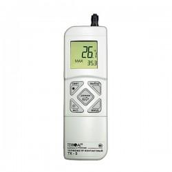 Термометр ТК-5.09