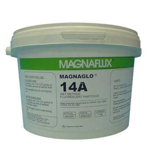 Люминесцентный концентрат Magnaflux 14A