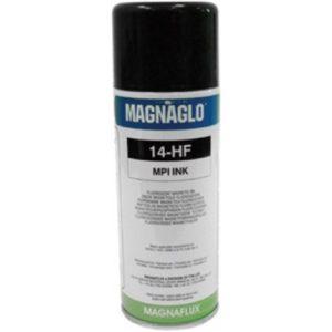 Суспензия Magnaflux 14HF