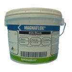 Магнитный порошок Magnaflux 3A Black