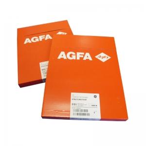 AGFA-D5