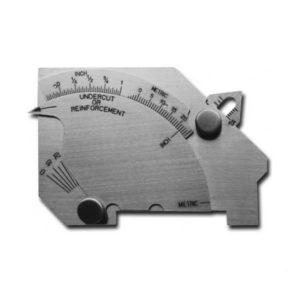 Измеритель Bridge Cam MG8