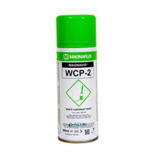 Краситель Magnaflux WCP-2