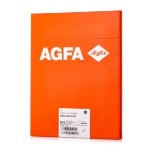 AGFA Structurix D4