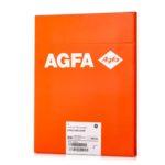 AGFA Structurix D5
