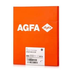 AGFA Structurix D7
