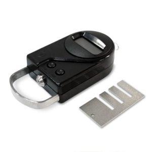 АдгезиметрАМЦ 2-70 USB