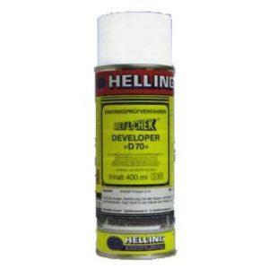 Проявитель Helling Met-L-ChekD-70