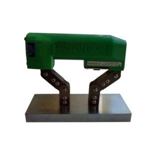 Груз для проверки подъемной силы магнитов