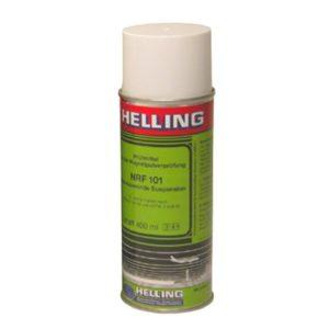Суспензия Helling NRF 101