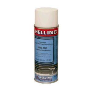 Суспензия Helling NRS 103S