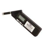 Магнитометр ИМП-6