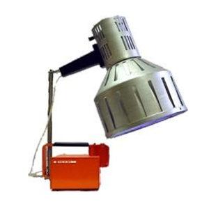 Ультрафиолетовыйосветитель КД-3-3Л