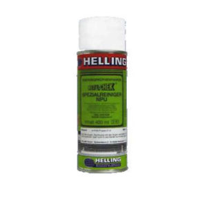 Очиститель Helling Met-L-Chek NPU