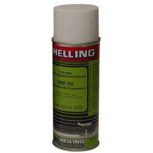 Магнитная суспензия Helling NRF 101