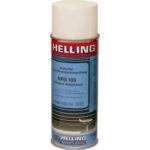 Черная магнитная суспензия Helling NRS 103S