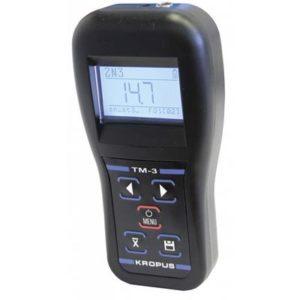 Толщиномер ТМ-3