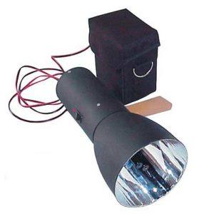 Ультрафиолетовый осветитель УФО-3-3500