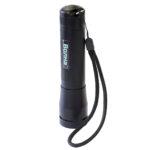 Ультрафиолетовый LED-фонарь ВОЛНА-УФ365