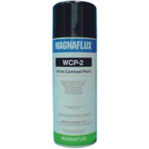Контрастный краситель Magnaflux WCP-2