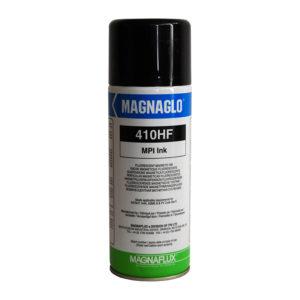 Люминесцентная магнитная суспензия Magnaglo 410HF
