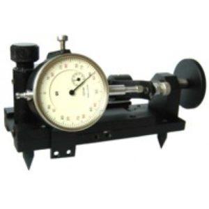 Адгезиметр сдвиговой Константа СА-2