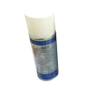 Очиститель Chemetall S 85