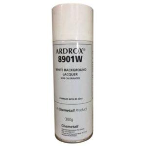 Контрастный краситель Ardrox 8901W