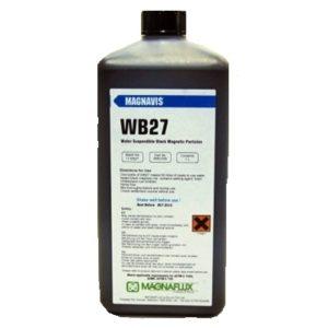 Водный магнитный концентрат Magnaflux WB-27