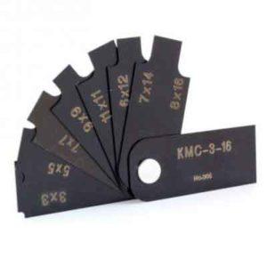Катетомер КМС-3-16