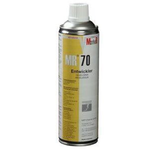 Проявитель MR 70