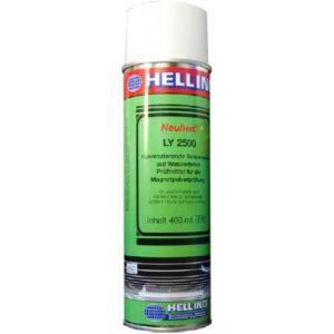 Флюоресцентная магнитная суспензия Helling LY 2500