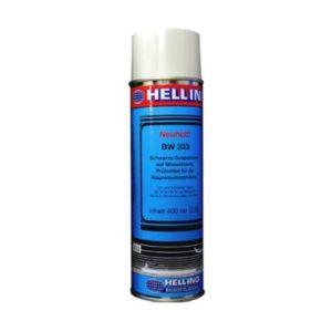 Суспензия Helling BW 333