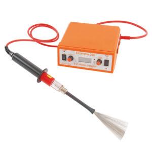 Электроискровой дефектоскопElcometer 236