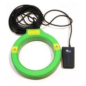 Электромагнитная катушка Magnaflux L10