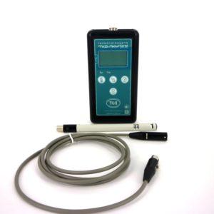 Термогигрометр ТКА-ПКМ 23