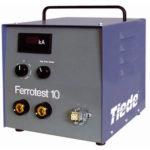 Magnaflux Ferrotest 10
