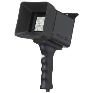 Светодиодный осветитель ZB-100 LED