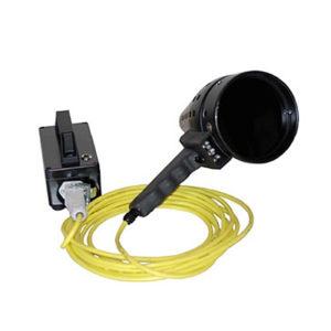 УФ осветитель UV Inspector 3000 N