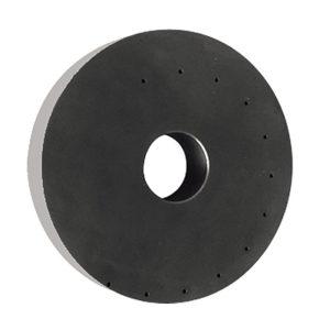 Тест-кольцо Magnaflux KETOS