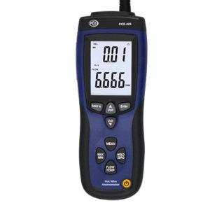 PCE-423