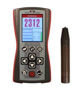 Дефектоскоп-толщиномер ТЭС-364М
