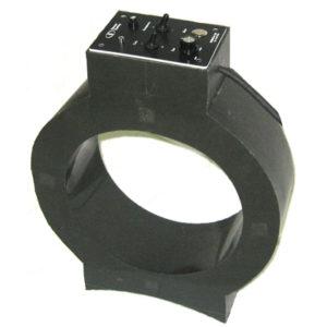 Магнитопорошковыйдефектоскоп ЮНИМАГ-028