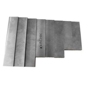 Комплект настроечных образцов по СТО 00220256-2005