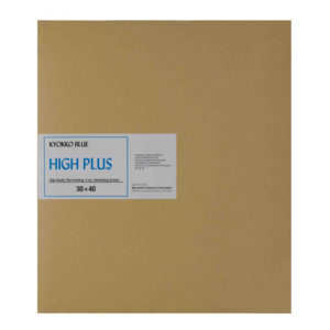Экраны KYOKKO High Plus