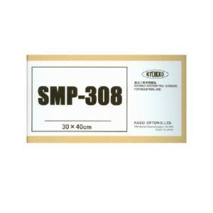 Экраны KYOKKO SMP-308