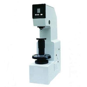 Твердомер HB-3000B